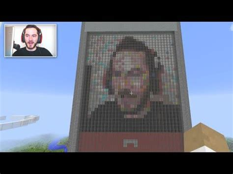minecraft working cell phone  web browser  video