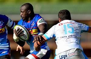 Dhl Lyon 7 : super rugby friendly dhl stormers v vodacom bulls ~ Medecine-chirurgie-esthetiques.com Avis de Voitures