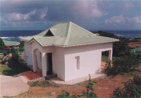 bureau de change guadeloupe location villa piscine marigot ile martin guadeloupe