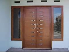Contoh Aneka Model Pintu Rumah Minimalis Terbaru Modern 65 Model Pintu Rumah Minimalis Rumah Minimalis Modern Desain Kusen Minimalis Pintu Dan 25 Contoh Pintu Rumah Minimalis Yang Tepat Untuk Rumah