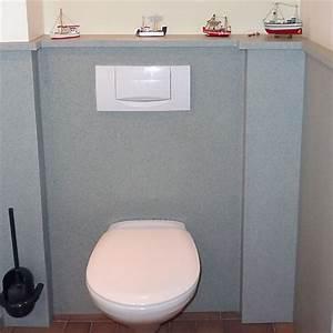 Wasserfeste Wandverkleidung Bad : wandverkleidung badezimmer ~ Frokenaadalensverden.com Haus und Dekorationen