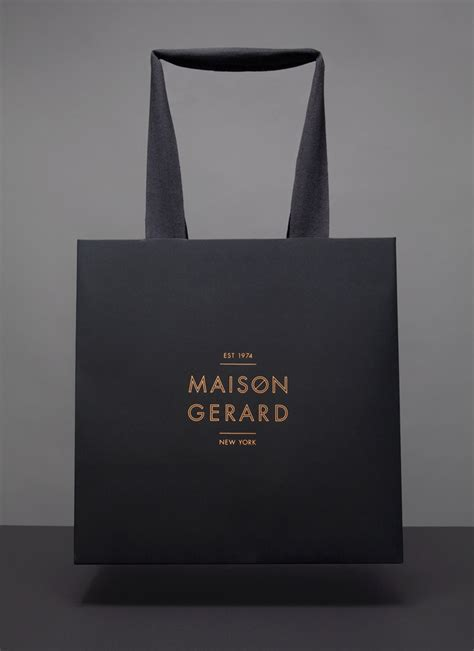 maison gerard lovely stationery curating
