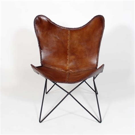 canape d angle cuir marron fauteuil papillon en cuir marron made in meubles