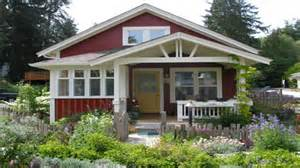 cottage plans small cottage interiors chapin small cottage house plans build small home mexzhouse com