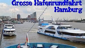 Große Bergstraße Hamburg : grosse hafenrundfahrt hamburg youtube ~ Markanthonyermac.com Haus und Dekorationen