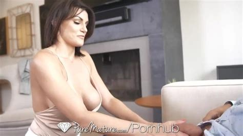 Sex Therapist Free Xxx Tubes Look Excite And Delight