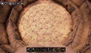 pictures exle house plans conan exiles how to build circles and spiral stairs
