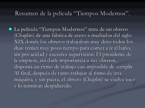 The Pianist Resumen De La Pelicula by Presentacion En Diapositivas