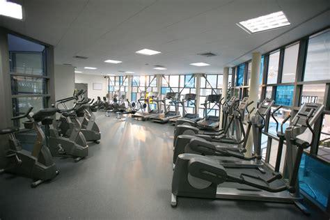 salle de sport etes 91 remise en forme ville de montrouge
