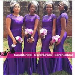 cheap purple bridesmaid dresses discount bridal dresses 2016 bridal dresses on sale at dhgate