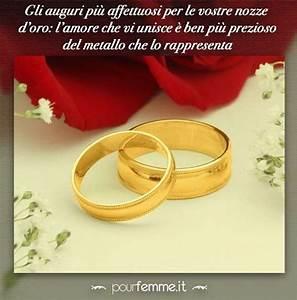 Anniversario Matrimonio 40 Anni RI48 Regardsdefemmes