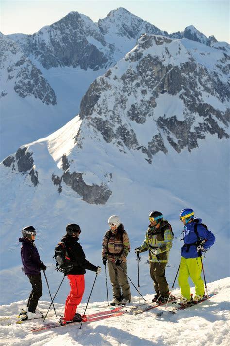 In den letzten 3 tagen wurden doppelzimmer in lech zürs am arlberg bereits ab 316 € auf kayak gefunden. Lech Zürs am Arlberg Resort Photos - Skiing in Lech Zuers ...