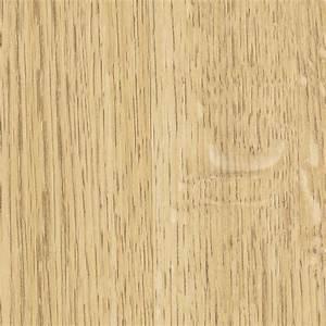 Seamfil Color Chart Northern Oak Color Caulk For Formica Laminate