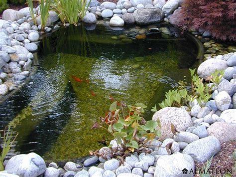 bassin pr 233 form 233 1500 l en poly 233 thyl 232 ne almateon