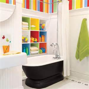 colorful bathroom ideas rest room decorating color and toilet decorating suggestions decor advisor