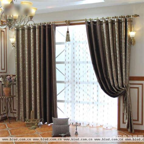 ixina cuisine tunisie les modeles de rideaux 28 images comment bien g 233