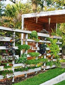 Small space gardening ideas with regard to 10 garden ideas for Garden ideas for small space