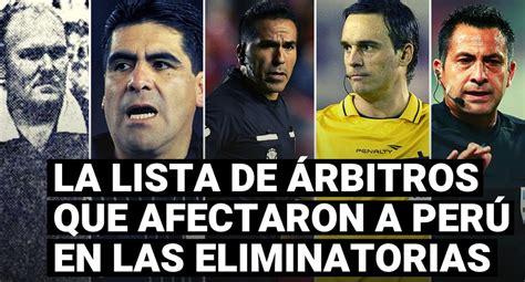deportes seleccion peruana peru  brasil julio