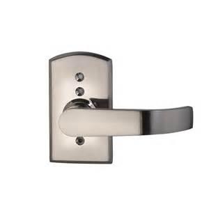 Digital Keyless Entry Door Locks