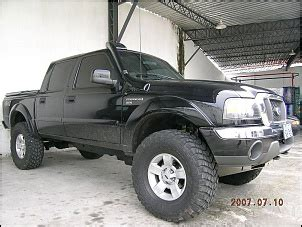 f250 4x4 escolha do pneu ro 16 quot mud alguem aki vende