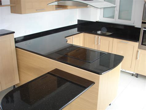 plan de travail cuisine granit noir plan de travail cuisine granit noir plan de travail en granit noir turckheim munster metzeral