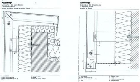 xapametallicaalucobondbandejacubierta  house designs exterior exterior design