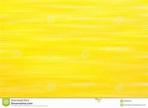 Color Yellow Clip Art (37+)
