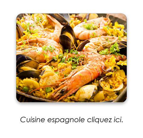 cuisine espagnole où manger la batte