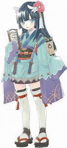 Yue RF2 Rune Factory Wiki FANDOM Powered By Wikia