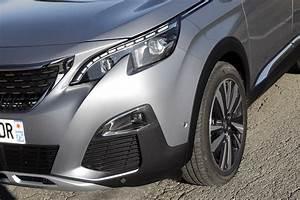 Peugeot 3008 Prix Neuf Essence : essai peugeot 3008 1 2 puretech 130 allure le test du 3008 essence photo 18 l 39 argus ~ Medecine-chirurgie-esthetiques.com Avis de Voitures