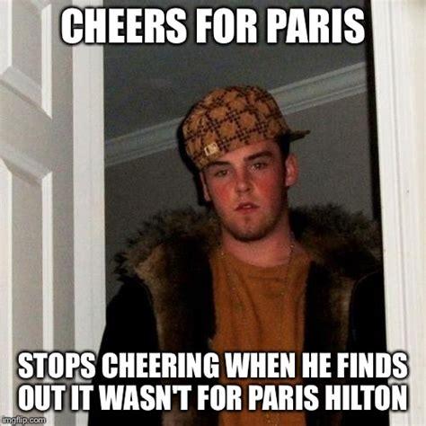 Paris Meme - praying for paris imgflip