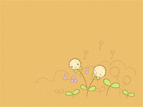brown cute background  res wallpapers  wallpaper