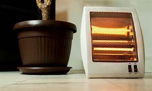 Chauffage D Appoint électrique Le Plus économique : un chauffage d appoint conomique c est possible le ~ Premium-room.com Idées de Décoration