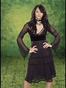 Pictures & Phot... Persia White Quotes