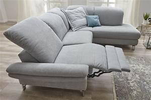 Möbel De Sofa : interliving sofas und sessel m bel janz ~ Eleganceandgraceweddings.com Haus und Dekorationen