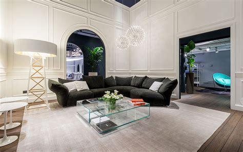 gt design tappeti tappeti gt design imola marocchi design