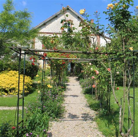 chambre hote giverny giverny chambres d 39 hôtes les jardins d 39 hélène