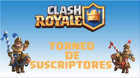 up toid clash royale 132 gratis app co