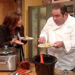 cuisine so cook cooking is so popular today because it 39 s by emeril lagasse