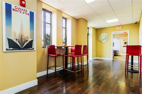 cheap 1 bedroom apartments in new jersey refurbished