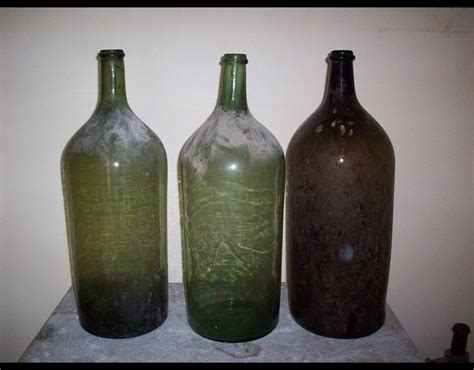 21 Best Images About Antique Demijohn Italian, Antique Wine Bottles, Antique Carboy, Glass Antique Iron Bed Twin Size John Deere Tractor Seats American House Mall Centerville In Swedish Antiques Vermont Pullman Sleeper Sofa Gates Uk Odessa Ukraine Pink Roses