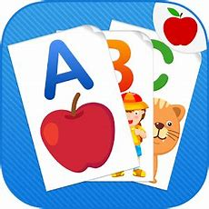 Abc Flash Cards For Kids Game  Android Apps On Google Play