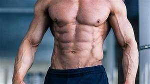 Pin On All About Tips For Men U0026 39 S Bodybuilding
