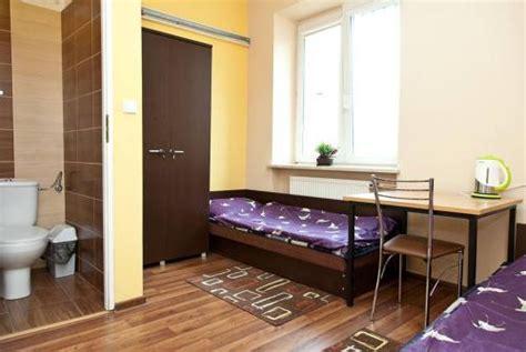 accommodation exchange students medical university