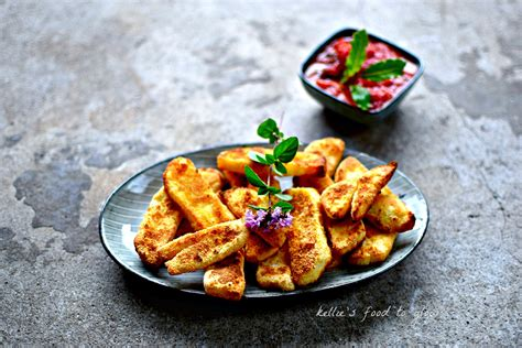 Baked Halloumi Fries With Creole Marinara Dipping Sauce. Bar Code Inventory Systems Babies First Food. United Miles Credit Cards Locksmith Dublin Ca. Universities In Charlottesville Va. Selling Skills Training Garage Doors Nashville. Culinary Institutes Of America. Psychiatrist Pleasanton Ca Banks Gulfport Ms. Kitchen Appliance Ideas Network Cloud Storage. What Is Brokerage Account Sql Format Datetime
