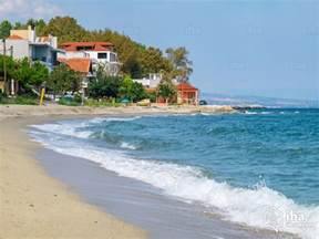 Vacation Rental Beach Homes