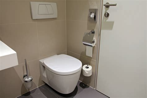 what is the standard size of a toilet 10 best tankless toilets reviews brands