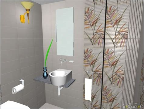 Bathroom Software Design Free by 17 Best Ideas About Bathroom Design Software On