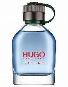Hugo Hugo Boss : hugo boss hugo extreme and hugo woman extreme new fragrances ~ Sanjose-hotels-ca.com Haus und Dekorationen