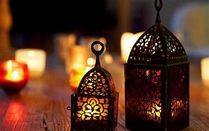 Moroccan Morocco Desktop Wallpapers Marrakesh Lights Pixelstalk